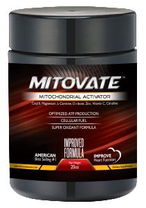 Mitovate_final